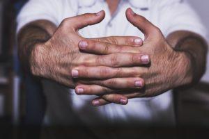 Chiropractor fremont
